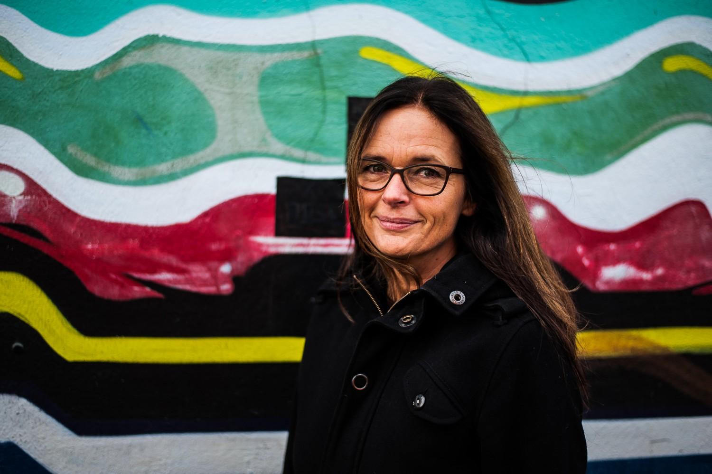 Kristine Hejgaard billede udendørs portræt 106