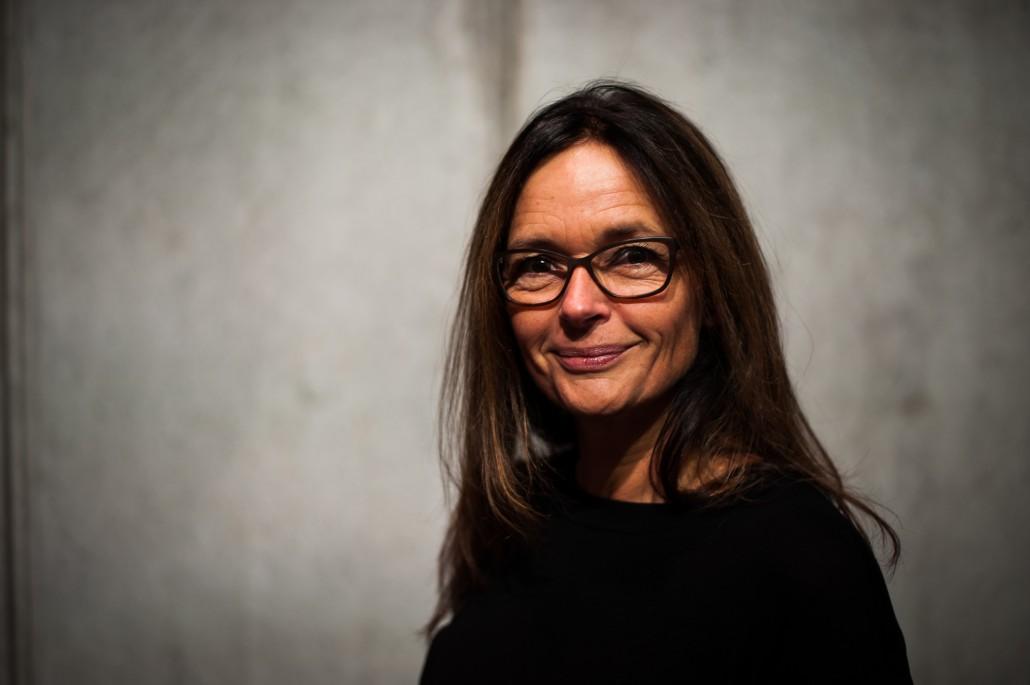 Kristine Hejgaard billede udendørs portræt 110
